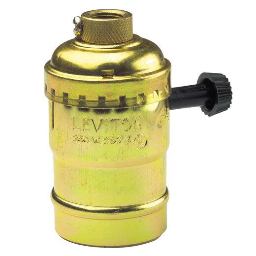 Lamp & Fixture Parts