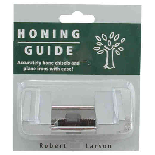 Sharpening Guides
