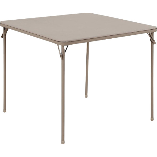 Furniture